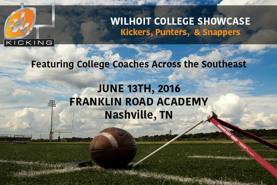wilhoit-college-showcase